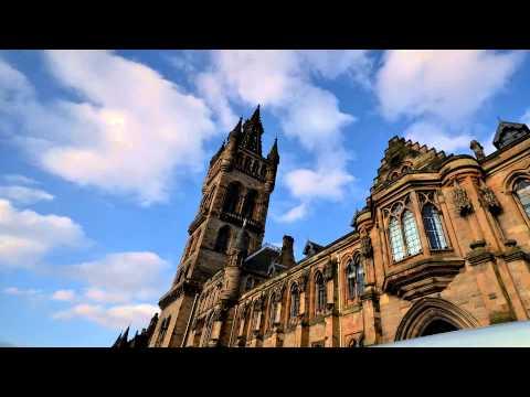 Glasgow Turu