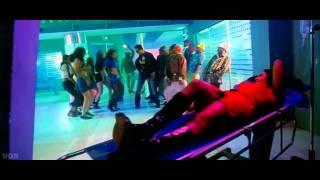 Jhatka Maare [Full Song] (HQ) With Lyrics - Kyon Ki - YouTube