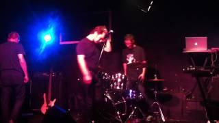 Video v Rubínu 4.4.2012