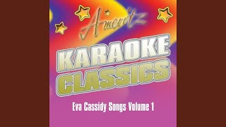 Karaoke - Waly Waly