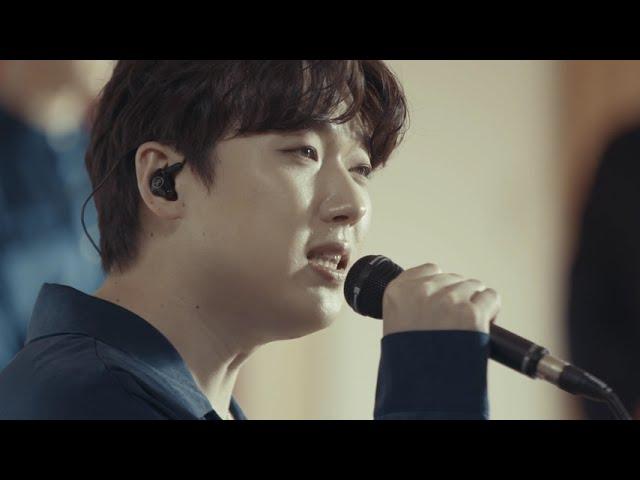 Video Pronunciation of 연 in Korean