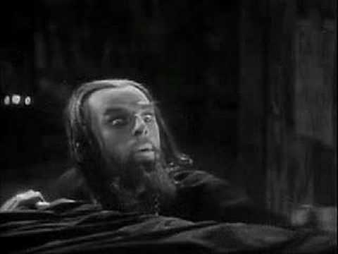 ª» Free Watch Eisenstein: The Sound Years (Ivan the Terrible Parts 1 & 2 / Alexander Nevsky) (The Criterion Collection)