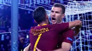 UEFA Champions League 2019 Intro - Sony PlayStation & Lays AR