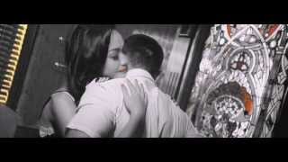 Киви - Хайр нь арын нь даана (OFFICIAL VIDEO)
