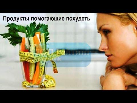 Диета сибарит отзывы похудевших