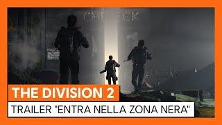 Trailer Zona Nera - SUB ITA