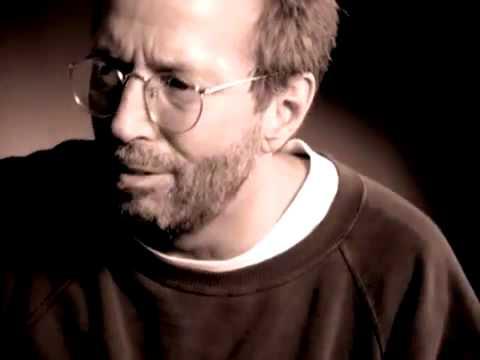 Eric Clapton - Motherless Child