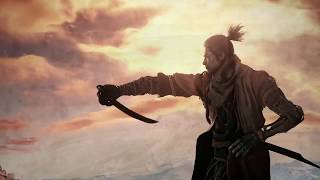 VideoImage1 Sekiro: Shadows Die Twice