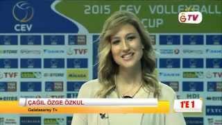 GSTV | 1