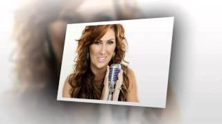 """Me"" - Jo Dee Messina"