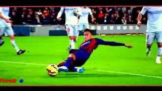 Neymar i lowe you