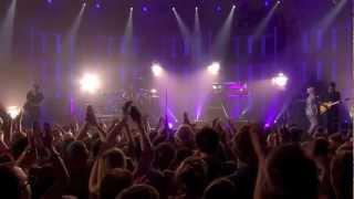 Emeli Sandé - Next To Me (Live at iTunes Festival 2012)