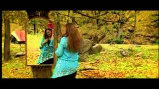 [Full Song] Ishq Ho Gaya - YouTube