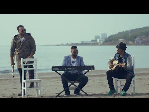 Hekurani ft. Dardani ft. Eltoni - Qyteti i heshtur