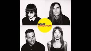 Dover - Sisters Of Mercy