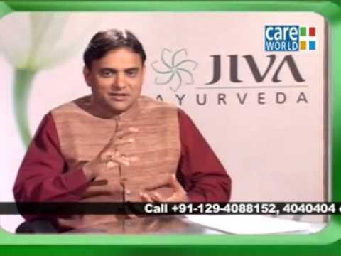 Staying Healthy with Jivananda  Eternal Health Ep#98 ( 1  )