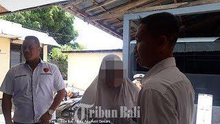 Dilaporkan karena Komentar Ultah di Facebook, Ibu Hamil 8 Bulan Harus Berurusan dengan Polisi