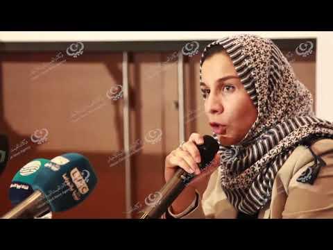 الإعلان عن إطلاق النسخة الثالثة لمعرض ليبيا للمشروعات الصغرى