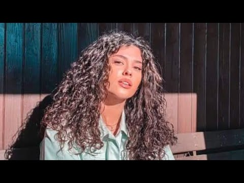 Fjolla Berisha - Mor i miri neper therra