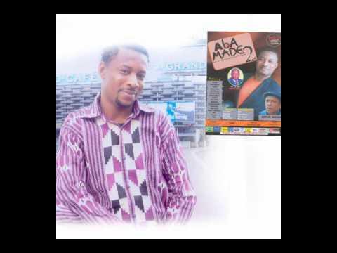 Uche Ogbuagu - Expensive Jokes 4