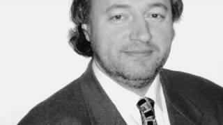 Igor Morosow. Anton Rubenstein. Demon Anton Rubinstein Anton Rubinstein