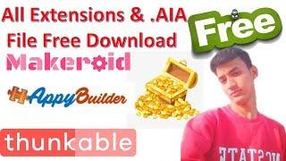 Descargar MP3 de Hack Extensions From Aia gratis  BuenTema Org
