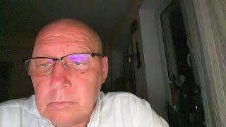 Wizja live 17 09 2020-Krzysztof Jackowski