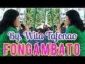 Download Lagu FONGAMBATO - BY._WITA TAFONAO #PEMILIK_SUARA_EMAS #DARI_KEC._GOMO Mp3 Free