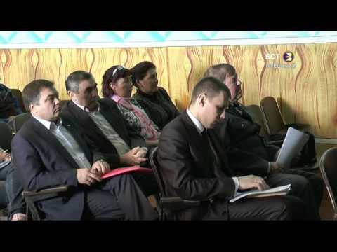 Выездной семинар-совещание в ООО