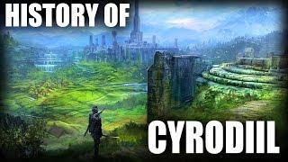 Cyrodiil - 免费在线视频最佳电影电视节目 - Viveos Net
