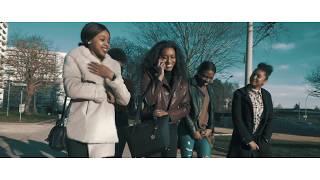 MR NOA - Number One ft. METRO BANKSY [Clip Officiel]