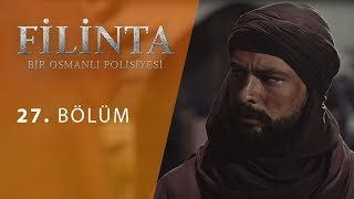 Filinta Mustafa Season 2 episode 27 with English subtitles Full HD
