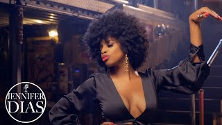 Jennifer Dias Ft. Elji Beatzkilla   LOCO | Official Video