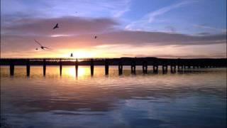 Apparat- Song of Los