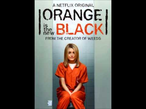 Orange Is The New Black Review by Slashfilm