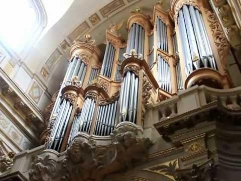 Губарево. церковь богоявления господня
