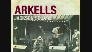 The Arkells Oh the Boss is Coming Video