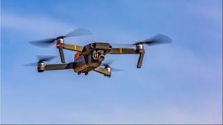 Какой ДРОН выбрать в 2019 году? Лучший КВАДРОКОПТЕР всех времён! | ТОП самых крутых дронов 2019