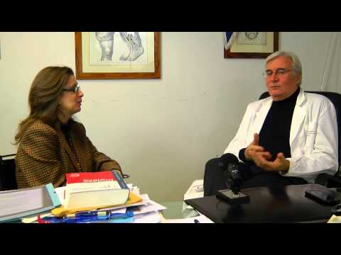 Angiology e chirurgia vascolare lappendice a