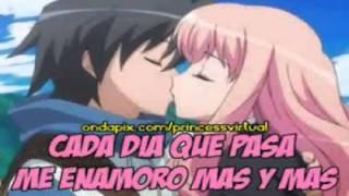 Te amo y te amo   Felipe Pelaez   LETRA