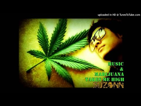 Marijuana Ganja Rock Assamese song 2015