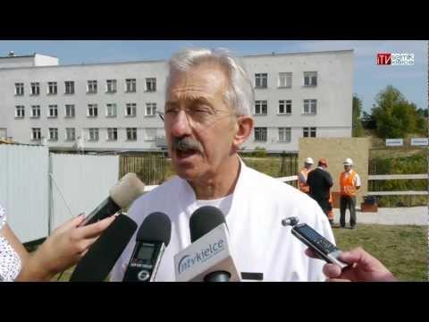 Który zrobił zabiegu powiększania piersi Borodina