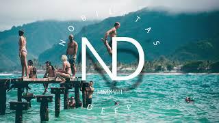 Oliver Heldens - Summer Lover (ft. Devin, Nile Rodgers)
