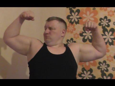 Кто похудел по методу гаврилова