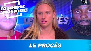 Booba Et Kaaris : Lisa, Témoin De La Bagarre Raconte Tout !