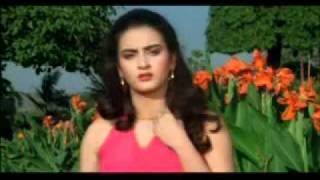 Aamir Khan - Farah - Isi Ka Naam Zindagi   - YouTube