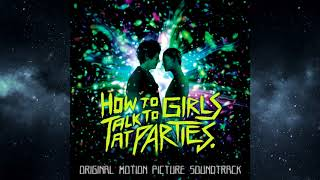 Nobodys Baby - How To Talk To Girls At Parties (end Scene Song)