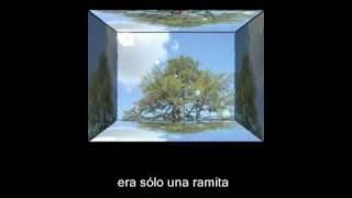Honey- I miss you- Bobby Goldsboro subtitulada al español.mp4