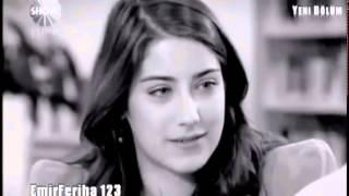 رامى جمال - عقدة ذنب / Ramy Gamal - Oodet Zanb
