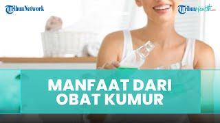 Berbagai Manfaat dari Obat Kumur, Bisa Atasi Bau Mulut hingga Mencegah Kerusakan Gigi